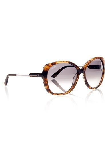 Güneş Gözlüğü-Hogan
